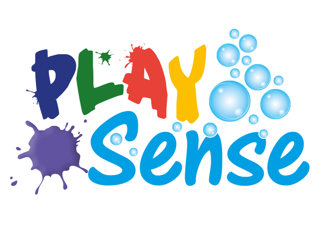 Play-Sense Group